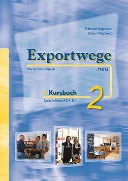 Cover: https://exlibris.azureedge.net/covers/9783/9413/2302/5/9783941323025xl.jpg