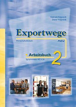 Cover: https://exlibris.azureedge.net/covers/9783/9413/2303/2/9783941323032xl.jpg
