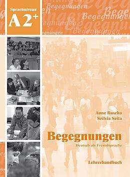 Cover: https://exlibris.azureedge.net/covers/9783/9413/2315/5/9783941323155xl.jpg