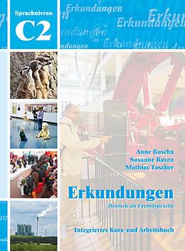 Cover: https://exlibris.azureedge.net/covers/9783/9413/2322/3/9783941323223xl.jpg