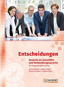 Cover: https://exlibris.azureedge.net/covers/9783/9413/2323/0/9783941323230xl.jpg