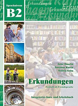 Cover: https://exlibris.azureedge.net/covers/9783/9413/2324/7/9783941323247xl.jpg