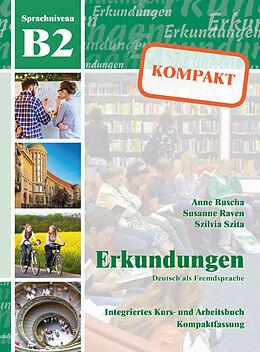 Cover: https://exlibris.azureedge.net/covers/9783/9413/2326/1/9783941323261xl.jpg