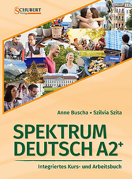 Cover: https://exlibris.azureedge.net/covers/9783/9413/2331/5/9783941323315xl.jpg