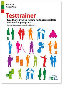 Cover: https://exlibris.azureedge.net/covers/9783/9413/5603/0/9783941356030xl.jpg
