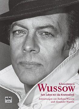 Cover: https://exlibris.azureedge.net/covers/9783/9413/7816/2/9783941378162xl.jpg