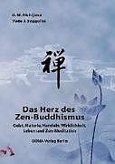 Cover: https://exlibris.azureedge.net/covers/9783/9413/8026/4/9783941380264xl.jpg