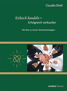Cover: https://exlibris.azureedge.net/covers/9783/9414/0428/1/9783941404281xl.jpg