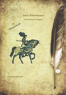 Cover: https://exlibris.azureedge.net/covers/9783/9414/0985/9/9783941409859xl.jpg