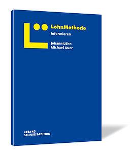 Cover: https://exlibris.azureedge.net/covers/9783/9414/1711/3/9783941417113xl.jpg