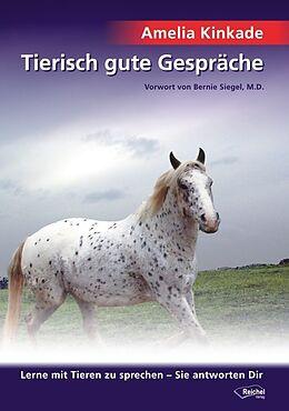 Cover: https://exlibris.azureedge.net/covers/9783/9414/3525/4/9783941435254xl.jpg