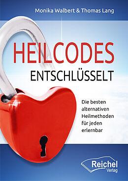 Cover: https://exlibris.azureedge.net/covers/9783/9414/3542/1/9783941435421xl.jpg