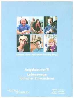 Cover: https://exlibris.azureedge.net/covers/9783/9414/5023/3/9783941450233xl.jpg