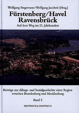 Cover: https://exlibris.azureedge.net/covers/9783/9414/5026/4/9783941450264xl.jpg
