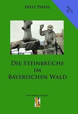 Cover: https://exlibris.azureedge.net/covers/9783/9414/5784/3/9783941457843xl.jpg