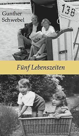 Cover: https://exlibris.azureedge.net/covers/9783/9414/6121/5/9783941461215xl.jpg
