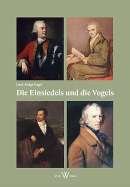 Cover: https://exlibris.azureedge.net/covers/9783/9414/6129/1/9783941461291xl.jpg