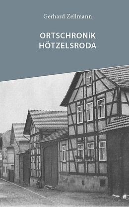 Cover: https://exlibris.azureedge.net/covers/9783/9414/6183/3/9783941461833xl.jpg