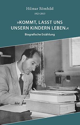Cover: https://exlibris.azureedge.net/covers/9783/9414/6185/7/9783941461857xl.jpg