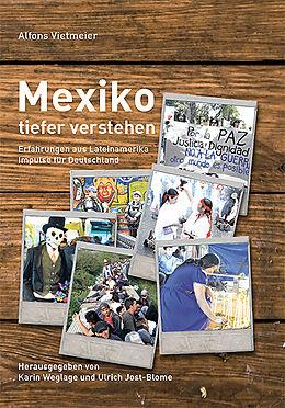 Cover: https://exlibris.azureedge.net/covers/9783/9414/6289/2/9783941462892xl.jpg