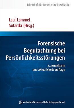 Cover: https://exlibris.azureedge.net/covers/9783/9414/6877/1/9783941468771xl.jpg