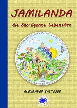 Cover: https://exlibris.azureedge.net/covers/9783/9414/7403/1/9783941474031xl.jpg