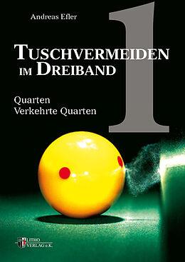 Cover: https://exlibris.azureedge.net/covers/9783/9414/8473/3/9783941484733xl.jpg
