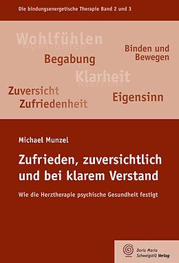Cover: https://exlibris.azureedge.net/covers/9783/9414/8702/4/9783941487024xl.jpg