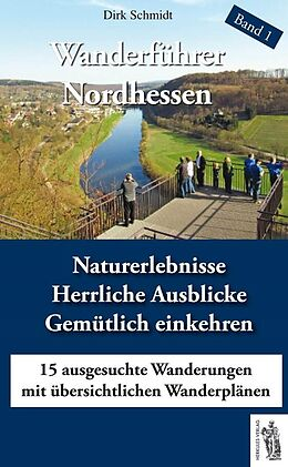 Cover: https://exlibris.azureedge.net/covers/9783/9414/9999/7/9783941499997xl.jpg