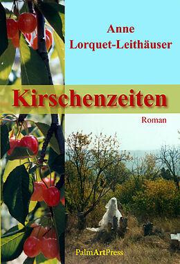 Cover: https://exlibris.azureedge.net/covers/9783/9415/2417/0/9783941524170xl.jpg