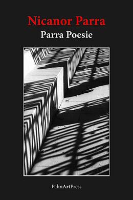 Cover: https://exlibris.azureedge.net/covers/9783/9415/2478/1/9783941524781xl.jpg