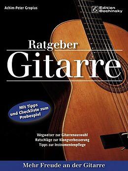 Cover: https://exlibris.azureedge.net/covers/9783/9415/3201/4/9783941532014xl.jpg