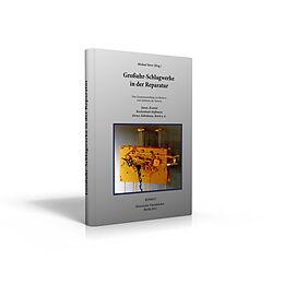 Cover: https://exlibris.azureedge.net/covers/9783/9415/3936/5/9783941539365xl.jpg
