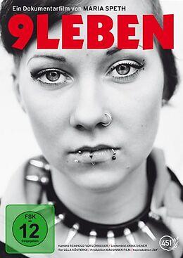 9 Leben [Version allemande]