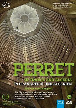 Cover: https://exlibris.azureedge.net/covers/9783/9415/4056/9/9783941540569xl.jpg