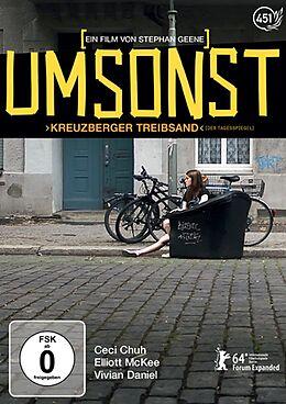 Umsonst [Versione tedesca]