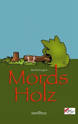 Cover: https://exlibris.azureedge.net/covers/9783/9415/4712/4/9783941547124xl.jpg