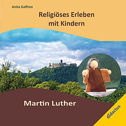 Cover: https://exlibris.azureedge.net/covers/9783/9415/6740/5/9783941567405xl.jpg