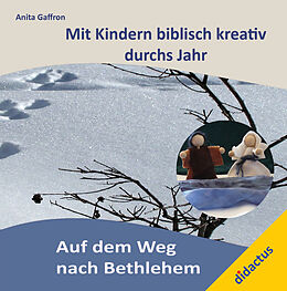 Cover: https://exlibris.azureedge.net/covers/9783/9415/6744/3/9783941567443xl.jpg