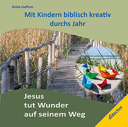 Cover: https://exlibris.azureedge.net/covers/9783/9415/6773/3/9783941567733xl.jpg
