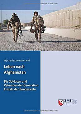Cover: https://exlibris.azureedge.net/covers/9783/9415/7138/9/9783941571389xl.jpg