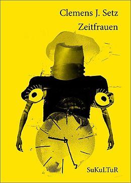 Cover: https://exlibris.azureedge.net/covers/9783/9415/9207/0/9783941592070xl.jpg