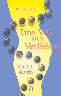 Cover: https://exlibris.azureedge.net/covers/9783/9415/9884/3/9783941598843xl.jpg