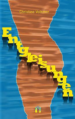 Cover: https://exlibris.azureedge.net/covers/9783/9415/9889/8/9783941598898xl.jpg