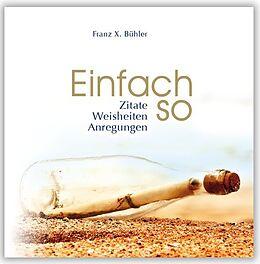 Cover: https://exlibris.azureedge.net/covers/9783/9416/3303/2/9783941633032xl.jpg