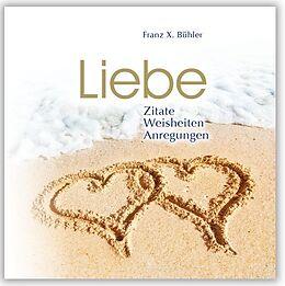 Cover: https://exlibris.azureedge.net/covers/9783/9416/3317/9/9783941633179xl.jpg