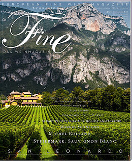 Cover: https://exlibris.azureedge.net/covers/9783/9416/4170/9/9783941641709xl.jpg