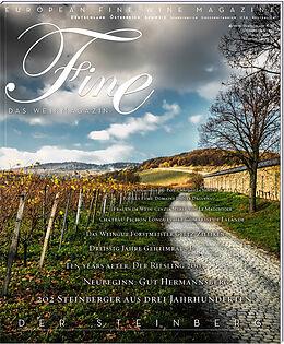 Cover: https://exlibris.azureedge.net/covers/9783/9416/4193/8/9783941641938xl.jpg