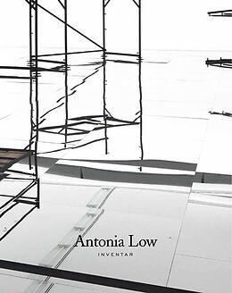 Cover: https://exlibris.azureedge.net/covers/9783/9416/4442/7/9783941644427xl.jpg