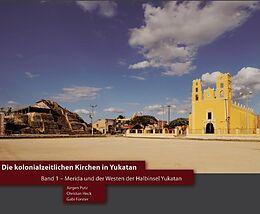 Cover: https://exlibris.azureedge.net/covers/9783/9416/4800/5/9783941648005xl.jpg